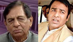 Hukum Singh vs Sangeet Som: Is a turf war damaging BJP's Kairana 'exodus' narrative?
