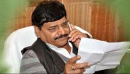 शिवपाल यादव ने खारिज की लोक दल के टिकट पर चुनाव लड़ने की ख़बर