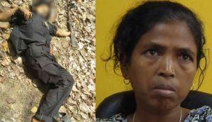 Soni Sori cries foul over Chhattisgarh 'encounter' of woman 'Maoist'; alleges rape coverup