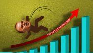 सातवांं वेतन आयोग: 30 फीसदी वेतन वृद्धि का बोझ देश सहन कर पाएगा?