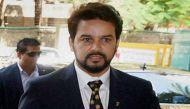 भ्रष्टाचार पर नकेल के लिए अब बीसीसीआई करेगा ऑनलाइन पेमेंट