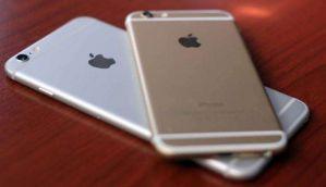 Flipkart Big Billion Days Sale: Buy iPhone 6S at Rs 37,990, iPhone SE at Rs 30,000, iPhone 6 at 29,990