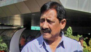 मोदी सरकार ने पूर्व क्रिकेटर चेतन चौहान को बनाया निफ्ट का चेयरमैन