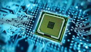 World's first 1,000-processor chip 'KiloCore' launched