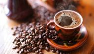 Coffee won't give you cancer, unless it's very very hot, then it might