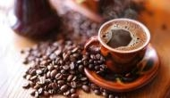 Myth busted! Coffee may not treat Parkinson's disease