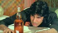 भारतीयों को शराब पीना भी पसंद है और छिपाना भी