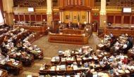 Bill tabled in US House to revoke Pak's non-NATO ally status