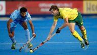 चैंपियंस ट्रॉफी फाइनल: पेनल्टी शूट आउट में हारा भारत