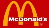 McDonald's को 22 सालों में हुआ अब तक का सबसे बड़ा घाटा, पैसे जानकर रह जाएंगे दंग