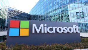माइक्रोसॉफ्ट का दावा गूगल क्रोम खाता है ज्यादा बैट्री