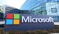 Microsoft दुनिया भर से 3000 कर्मचारियों की करेगा छंटनी