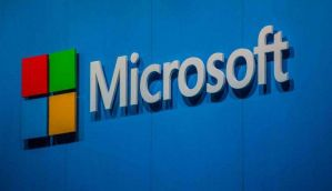 Microsoft acquires messaging startup founded by IIT-Delhi alumnus