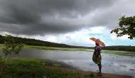 Monsoon likely to hit Kerala on June 4, three days after normal onset date: Skymet