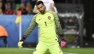UEFA Euro 2016: Ahead of Austria clash, Portugal confident despite Iceland draw