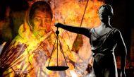 गुलबर्ग फैसला:  न्याय की उम्मीद में निराश नज़रें