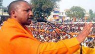 आदित्य नाथ: कैराना में कभी 68 फीसदी हिंदू हुआ करते थे, आज केवल 8 फीसदी बचे हैं