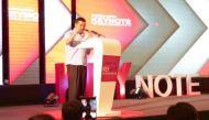 एस्सार लीक्सः मोदी तो 'चुप' हैं लेकिन केजरीवाल भी कहां पहले सा 'बोले हैं?