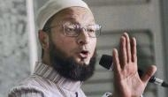 Asaduddin Owaisi blames 'narrow-minded and inferior' thinking behind Indore incident