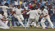 वनडे मैचों की सीरीज आकर्षक बनाने की तैयारी में आईसीसी