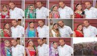 फादर्स डेः मिलिए 472 बेटियों का कन्यादान करने वाले पिता से