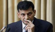 रघुराम राजन का बड़ा बयान, बोले- गठबंधन की सरकार बनी तो अर्थव्यवस्था की रफ्तार पड़ेगी धीमी