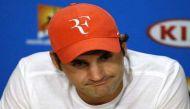 Halle Open: Roger Federer stunned by German teenager Alexander Zverev in semi-finals