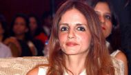 Sussanne Khan booked by Goa Police for falsely projecting herself as an architect