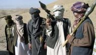 अफगानिस्तान: ईद के बाद तालिबान का बड़ा आंतकी हमला, 30 सैनिकों की मौत