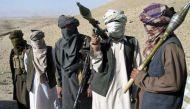 अफगानिस्तान: पुलिस की हत्याओं में यौन गुलामों का प्रयोग करता है तालिबान