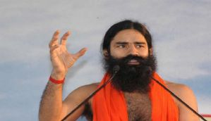 Baba Ramdev to PM Modi: Our kids only see Kashmir on maps; start campaign to free PoK