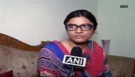 Dear Mr Mahesh Girri, MM Khan's daughter wants you to stop politicising her father's death