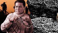 क्या मोदी सरकार साल भर के भीतर भारत-बांग्लादेश सीमा वास्तव में सील कर पाएगी?
