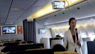 चीन में विदेशी कॉन्सेप्ट वाले कार्यक्रमों पर चलेगी कैंची
