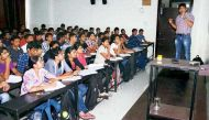 एससी-ओबीसी छात्रों की कोचिंग का पूरा खर्च वहन करेगी केंद्र सरकार!
