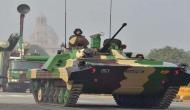 भारत बना दुनिया का सबसे बड़ा हथियार खरीदार देश, पाक-चीन की बढ़ेंगी मुश्किलें