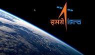 ISRO में निकली है वैकेंसी, जल्द करें आवेदन