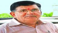 वीडियो: राजस्थान के गृहमंत्री ने 32 मिनट में 8 बार पूर्व पीएम मनमोहन सिंह को कहे अपशब्द