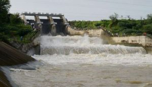 Defying gravity and logic: Why MP's Narmada-Kshipra link is a non-starter