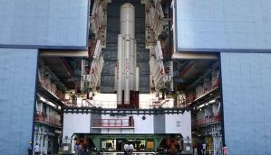 PSLV-C34 launch: Six things to know
