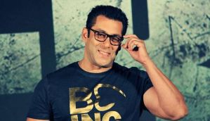 What's up with Dhoom 4? Salman Khan has the answer