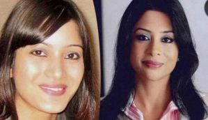 Sheena Bora case: Indrani, Peter and Sanjeev Khanna charged with conspiracy, murder