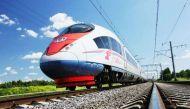 वाराणसी से दिल्ली के बीच दौड़ेगी बुलेट ट्रेन