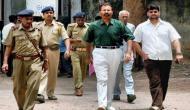 सोहराबुद्दीन शेख मुठभेड़: बॉम्बे हाईकोर्ट ने गुजरात, राजस्थान के छह पुलिस अधिकारियों रिहा किया