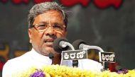 सिद्धारमैया कैबिनेट में बदलाव से कर्नाटक कांग्रेस का संकट गहराया