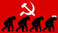 The problems with CPI(M) and why it must reinvent itself to survive