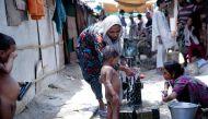 विश्व शरणार्थी दिवसः म्यांमार के रिफ्यूजियों के लिए भारत घर नहीं एक ठिकाना भर है
