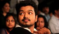 Happy Birthday Vijay : 20 interesting facts about the Box Office King of Tamil cinema