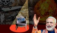 Dangerous folly: the case against India's bid for an NSG seat