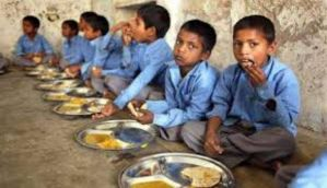Aurangabad: 24 students fall ill after consuming meal in government school